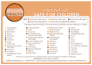 Safe-Essential-Oils-for-Kids_QC